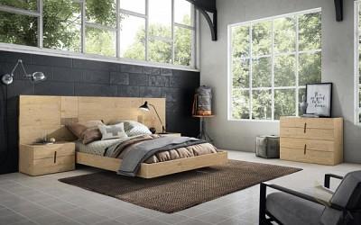Dormitorio 35 New