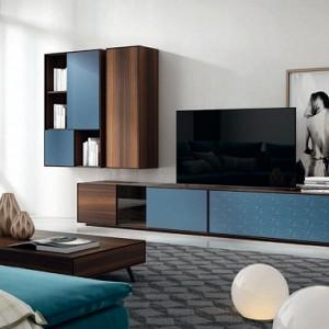 Consejos para cuidar de tu mobiliario de manera sostenible y ahorrar energía