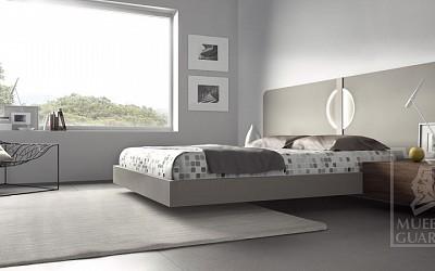 Dormitorio 16